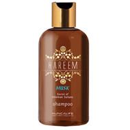 Hunca Hareem Musk Shampoo