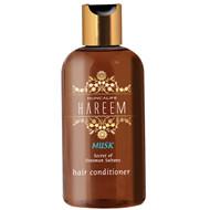 Hunca Hareem Musk Hair Conditioner