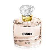 Jafra Iodice