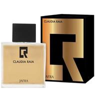Jafra Claudia Raia