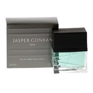 Jasper Conran Jasper Conran Him