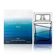 Jasper Conran Blue