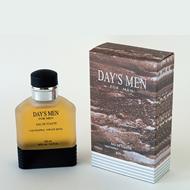 Jaywir Trading Day s Men Black