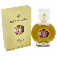 Jean Desprez Bal a Versailles