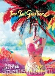 Jean Paul Gaultier Jean Paul Gaultier Summer