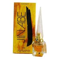 Jin Abe Parfums Jin Abe
