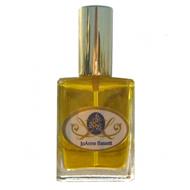 Joanne Bassett Sacred 786 Elixir
