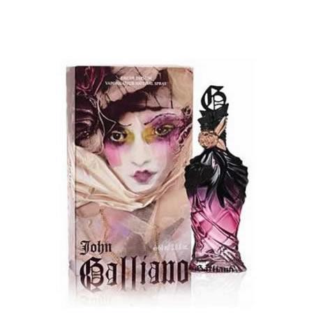 John Galliano John Galliano