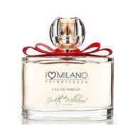 Judith Williams I Love Milano Principessa