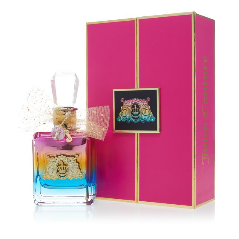 Juicy Couture Viva La Juicy Luxe Pure Parfum