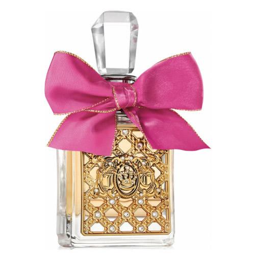 Juicy Couture Viva La Juicy Extrait de Parfum