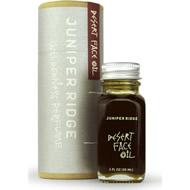 Juniper Ridge Desert Face Oil