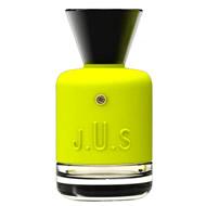 JUS Parfums Gingerlise