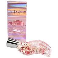 K Perfumes Tsunami