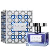 Kajal Kajal Eau de Parfum