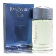 Karl Antony 10th Avenue Pour Homme Blue