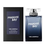 Karl Lagerfeld Paradise Bay for Men