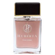 Huberta