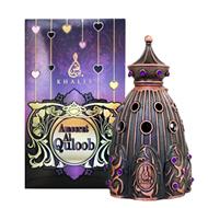 Khalis Perfumes Ameerat Al Quloob