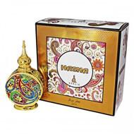 Khalis Perfumes Hasna