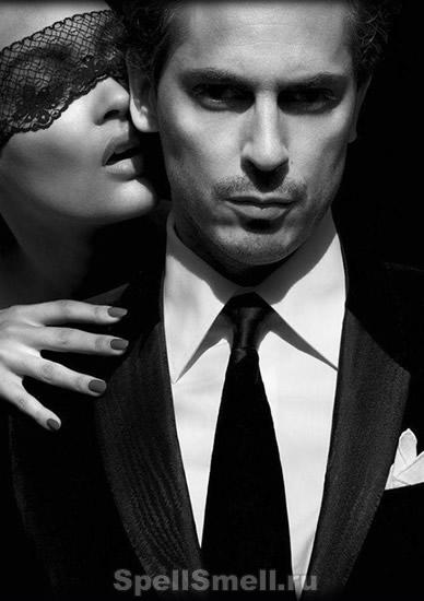 Kilian The Art of Love Kisses Dont Lie
