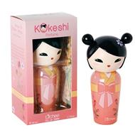 Kokeshi Litche