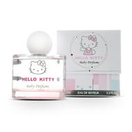 Koto Hello Kitty Baby Perfume