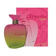 женские духи Kpk Parfum купить туалетную воду парфюм кпк парфюм