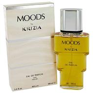 Krizia Moods by Krizia Donna
