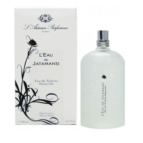 L Artisan Parfumeur Jatamansi
