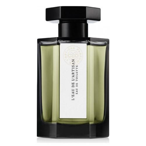 L Artisan Parfumeur L Eau De L Artisan