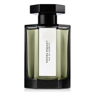 L Artisan Parfumeur Poivre Piquant