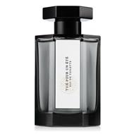 L Artisan Parfumeur The Pour Un Ete