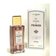 L T Piver Eau De Colognes Des Princes