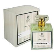 La Bastide Des Aromes Santal Musc blanc Parfum