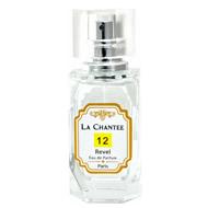 La Chantee Revel No 12