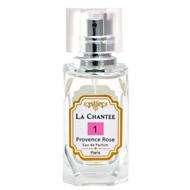La Chantee Provence Rose No 1