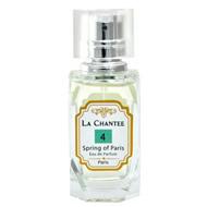 La Chantee Spring Of Paris No 4