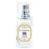 La Chantee Hug Me No 10