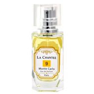 La Chantee Monte Carlo No 9