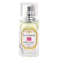 La Chantee Addict Angel No 13