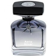 La Cristallerie des Parfums Aeria Alkar