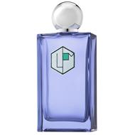 La Parfumerie Moderne Desarmant