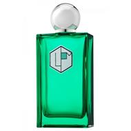 La Parfumerie Moderne No Sport
