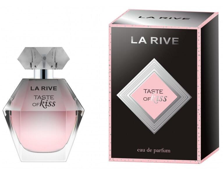 La Rive Taste Of Kiss