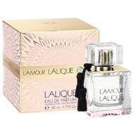 Lalique L Amour