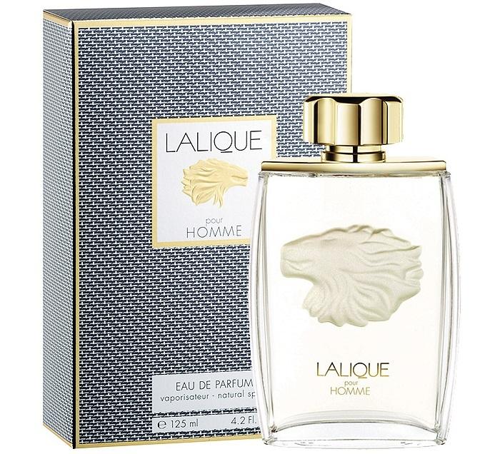Lalique Lalique Pour Homme