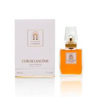 Lancome Cuir De Lancome