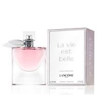 Lancome La Vie Est Belle L Eau de Parfum Legere