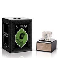 Lattafa Perfumes Sheikh Al Shuyukh